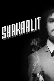 Shakaalit