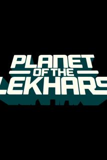 Planet of the Lekhars