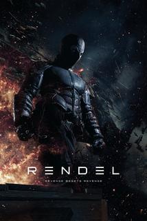 Rendel  - Rendel