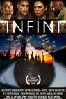INFINI (2016)