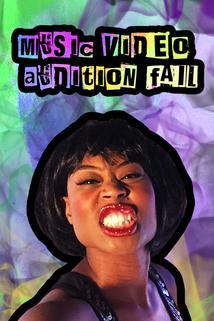 Music Video Audition Fail