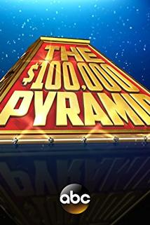 The $100,000 Pyramid - George Stephanopoulos vs. Ali Wentworth and Bethenny Frankel vs. Ana Gasteyer  - George Stephanopoulos vs. Ali Wentworth and Bethenny Frankel vs. Ana Gasteyer