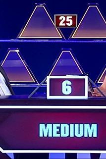 The $100,000 Pyramid - Jon Lovitz vs. Deion Sanders and Rosie O'Donnell vs. Kathy Najimy  - Jon Lovitz vs. Deion Sanders and Rosie O'Donnell vs. Kathy Najimy