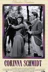 Zásnuby s Corinnou (1951)