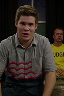 Adam Devine's House Party - King Cake, Baby!  - King Cake, Baby!