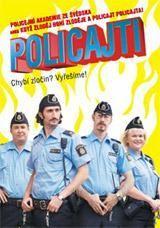 Policajti