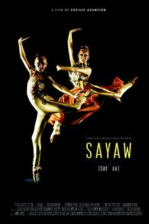 Sayaw