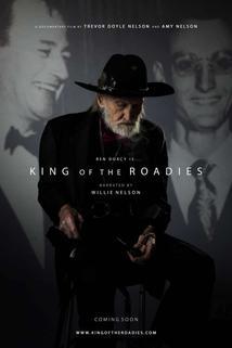 Lovey: King of the Roadies