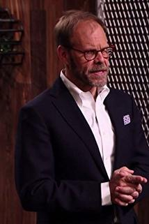 Cutthroat Kitchen - Tongue Thai-ed  - Tongue Thai-ed