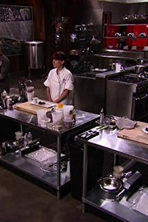 Cutthroat Kitchen - Alton and the Chocolate Factory  - Alton and the Chocolate Factory