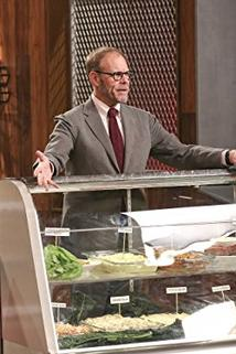 Cutthroat Kitchen - Molasses, Mo' Problems  - Molasses, Mo' Problems