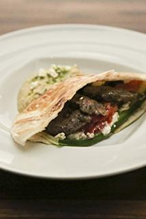 Cutthroat Kitchen - We Don't Need Another Gyro  - We Don't Need Another Gyro