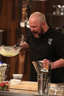 Cutthroat Kitchen - The Pesto Times, the Worst of Times  - The Pesto Times, the Worst of Times