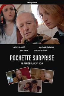 Pochette surprise