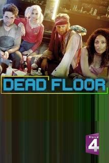 Dead Floor