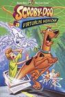 Scooby Doo a virtuální honička