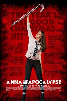 Anna and the Apocalypse ()
