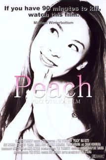 Peach  - Peach