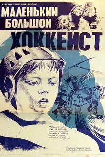 Malý velký hokejista