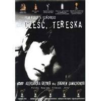 Ahoj, Terezko  - Czesc Tereska