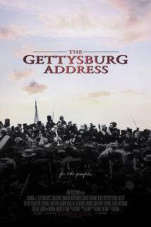 Gettysburg Address, The
