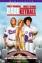 Plakát k filmu: Pivní bratři