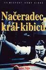 Načeradec, král kibiců (1931)