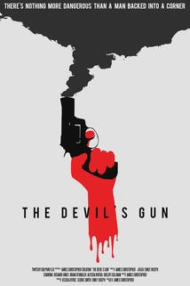 The Devil's Gun