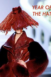 Year of the Hat