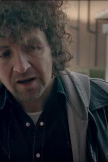 Urban Myths - Bob Dylan: Knockin' on Dave's Door