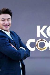 Koji Cooks