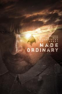 Made Ordinary ()
