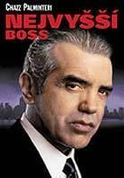 Nejvyšší boss