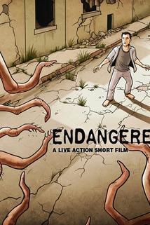 Endangered ()