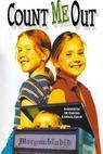 Počítej se mnou (1997)