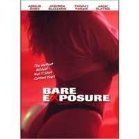 Mokrá trička  - Bare Exposure