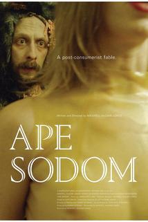 Ape Sodom