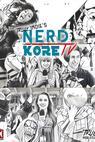 Nerd Kore TV (2016)