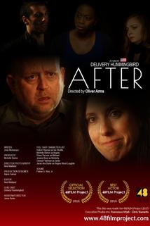 After  - After