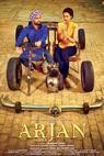 Arjan