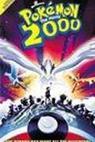 Pokémon 2: Síla jednotlivce (1999)
