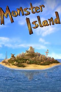 Monster Island  - Monster Island