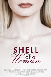 Shell of a Woman