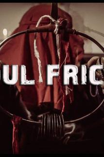 A Soul Friction