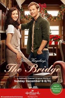 The Bridge  - The Bridge