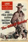 Velký Gatsby (1949)
