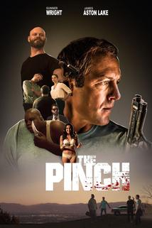 The Pinch  - The Pinch
