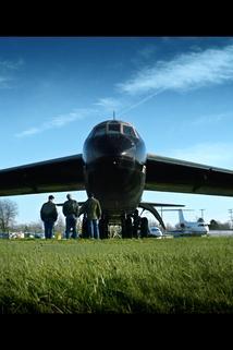 B-52: Three Generations