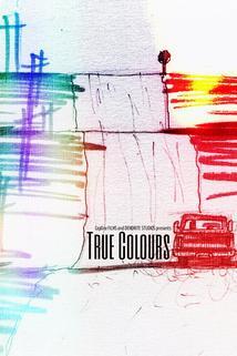 True Colors ()