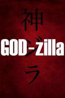 GOD-zilla